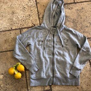 ❄️$25 SALE❄️ DKNY Shimmer Sweatshirt
